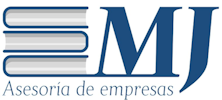 Asesoria contable Madrid